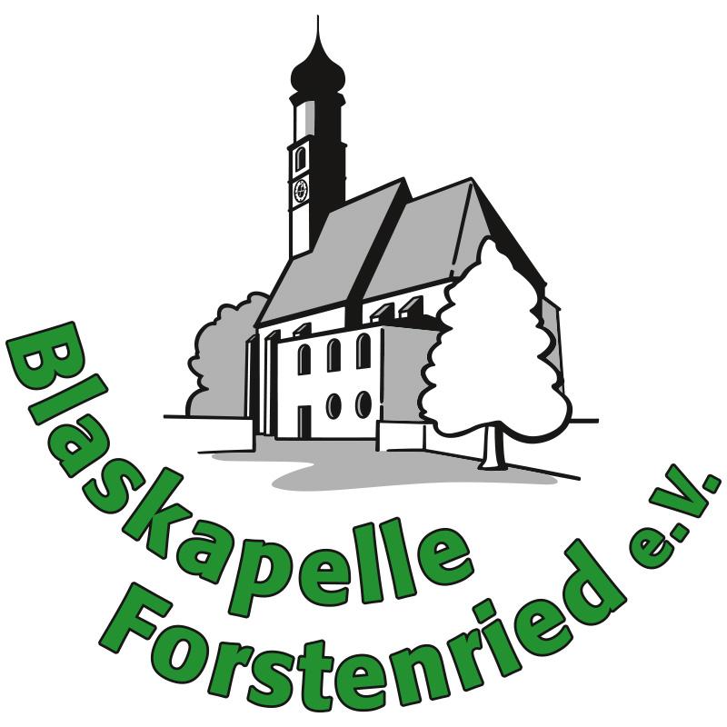 Blaskapelle-Logo_farbig_RGB