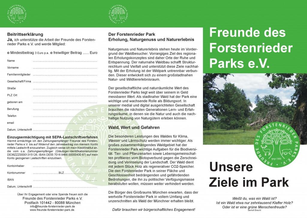 FFP-Faltblatt