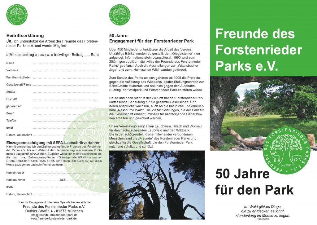 fdfp-seite-1