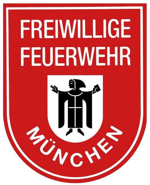 ffm-abzeichen