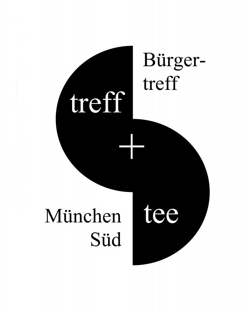 tt-logo_01