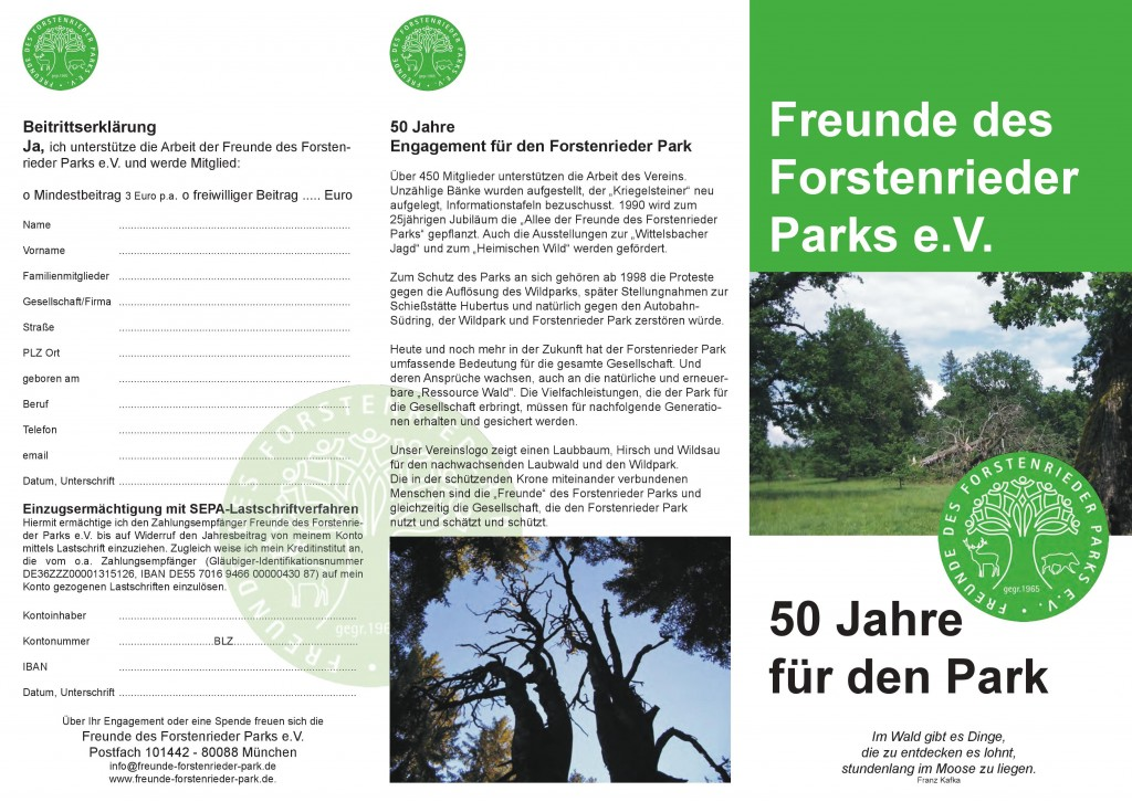 Faltblatt-50